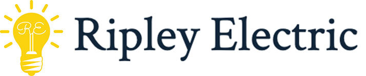 Ripley Electric